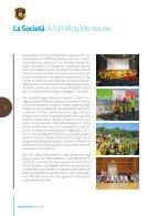 Magazine ALBA MONTAUREI  - Page 6
