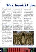 2018-02_pfarrbrief - Page 4
