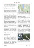 Carbon dioxide and energy fluxes above an oil palm canopy in peninsular Malaysia || IJAAR - V9N2-P137-46 - Page 3