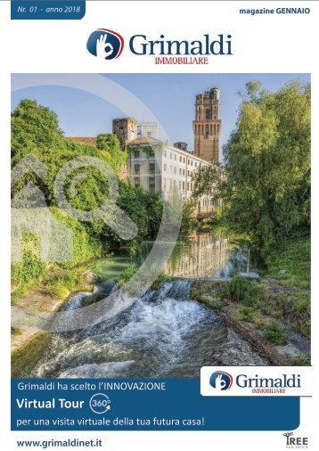 Grimaldi-magazine-gennaio-2018