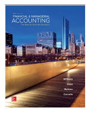 [PDF] Download Financial  Managerial Accounting Full pages