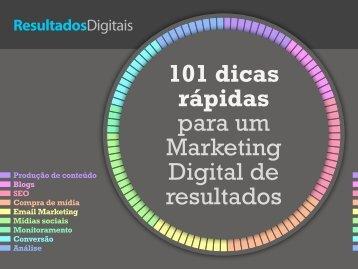 101-dicas-de-marketing-digital1