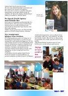 DJV Juni 2018 nr. 3 - Page 3