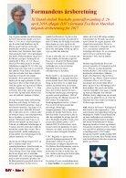 DJV Juni 2018 nr. 3 - Page 4