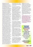 DJV Juni 2018 nr. 3 - Page 5