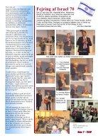 DJV Juni 2018 nr. 3 - Page 7