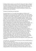 Einstein Universum 5 - Page 2
