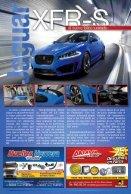 novedades automotrices - Page 2