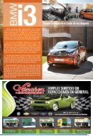 novedades automotrices - Page 3