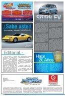 novedades automotrices - Page 4