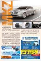 novedades automotrices - Page 6