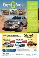 novedades automotrices - Page 7