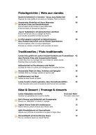 06.15.18 Sommer - Herbstkarte Wildstrubel 18 - Page 3
