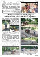 2018_508 Jun - Page 7