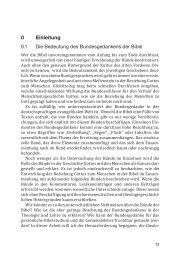 Andreas Dück: Der Bundesgedanke der Bibel