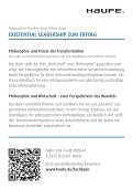 Existential Leadership - Seite 2