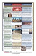 50_Proofs_for the Bible - Page 2
