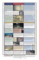 50_Proofs_for the Bible - Page 5