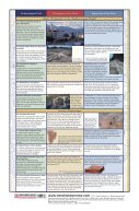 50_Proofs_for the Bible - Page 6