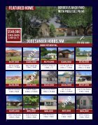 United Realty Magazine June 2018 - Page 3