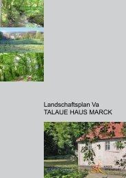 textlichen Festsetzungen als PDF - Kreis Steinfurt