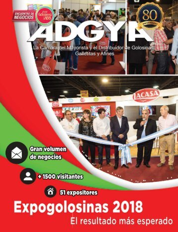 Revista-Adgya-659
