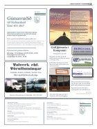 Bæjarlíf júní 2018 - Page 3