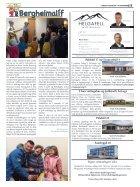 Bæjarlíf júní 2018 - Page 7