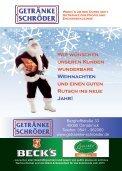 public places Dezember 2012 - Schäfer, Events & Medien - Seite 6