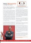 public places Dezember 2012 - Schäfer, Events & Medien - Seite 7