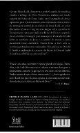 O Evangelho do Reino - Page 3