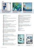 antriebstechnik 6/2018 - Page 4