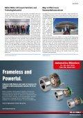 antriebstechnik 6/2018 - Page 5