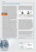 antriebstechnik 6/2018 - Page 6