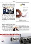 antriebstechnik 6/2018 - Page 7