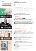 Industrielle Automation 3/2018 - Page 4