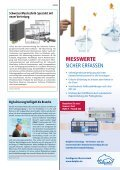 Industrielle Automation 3/2018 - Page 5