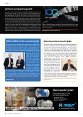 Industrielle Automation 3/2018 - Page 6