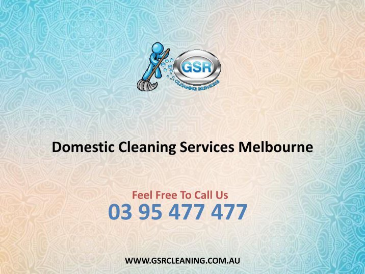 business essays commercial domestic cleaning - domestic labour consists of labour for physical as well as emotional maintenance, childbirth, cleaning, cooking etc this labour in turn results in the reproduction of labour power women, in almost all societies are responsible and obligated to do this labour.
