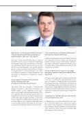 Rapporto di gestione 2017 di Swissmedic: la collaborazione come fattore di successo - Page 7