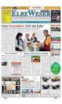 EWa 18-21 - Page 3