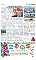 EWa 18-21 - Page 7