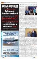 EWa 18-22 - Page 4