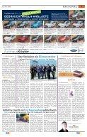 EWa 18-22 - Page 5