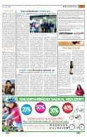EWa 18-22 - Page 7