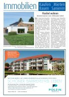 EWa 18-22 Immo - Page 2
