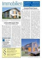EWa 18-22 Immo - Page 4