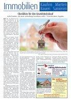 EWa 18-22 Immo - Page 5