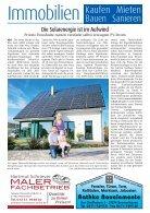 EWa 18-22 Immo - Page 6