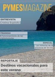 Revista nº4 junio 2018 web